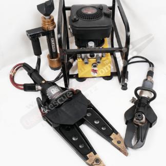 Genesis Tool Sets